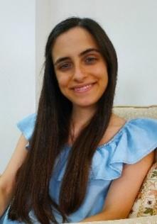 Sofia Oliveira Pinto (C.P.3370N) Nutricionista Clínica de Estética e Medicina Integrativa da Liga (CEMIL), Parceira Fitness Hut – Grupo VivaGym